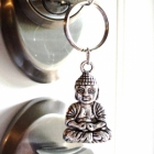 Gifts & Lucky products Wholesale -Import Export > Keychain Wholesale
