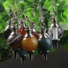 White Sage Wholesale -Spirituality Products Wholesale > Pendulum Hangers Wholesale