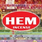 hem+incense+wholesale
