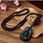 buddha+jewelry+wholesale