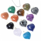 Pendants wholesale > Angel Gemstone Wholesale