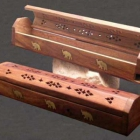 incense+holders+full+carton+wholesale