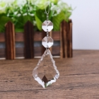 Crystal Statues Wholesale - Import & Export > Crystal Hangers Wholesale