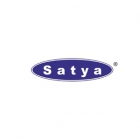 Incense Sticks Wholesale Import Export > Satya Incense Sticks Wholesale
