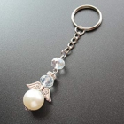 angel+keychain+wholesale