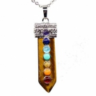 gemstone+necklace+wholesale+