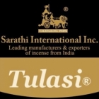 Incense Sticks Wholesale Import Export > Tulasi Incense Wholesale