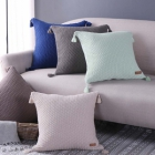 Decoration & Home Products Wholesale - Import & Export > pillowcase - wholesale
