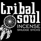 wholesale+tribal+soul+incense+smudge+sticks