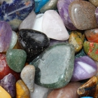 wholesale+gemstones+clusters