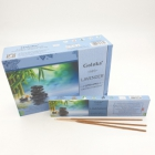 Goloka Incense Sticks Wholesale > Wholesale - Goloka Reiki & Aromatherepy Series