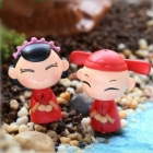 Gifts & Lucky products Wholesale -Import Export > lucky dolls Wholesale - Import Export