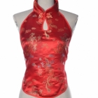 Clothing Wholesale - Import & Export > Chinese Fashion Tops Wholesale