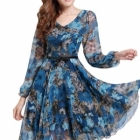 lady+dresses+wholesale+