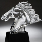Crystal Statues Wholesale - Import & Export > Cristal Animals Wholesale