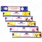 satya+nag+champa+yoga+incense+sticks+wholesale+import+export+