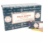 Nag Champa Incense Sticks Wholesale - Importer - Distributor > Satya Nag Champa Incense Sticks Wholesale - Import Export