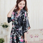 japanese+kimono+short+wholesale+import+export+
