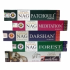 golden+nag+champa+incense+sticks+wholesale+