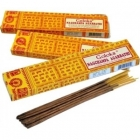 Satya Nag Champa Incense Sticks Wholesale > Goloka Incense Sticks Wholesale Europe