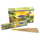 Nag Champa Incense Sticks Wholesale - Importer - Distributor > Satya Natural Incense Sticks Wholesale - Import Export