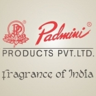 Incense Wholesale / Incense Import Export > Incense Sticks Wholesale - Padmini Incense Sticks Wholesale