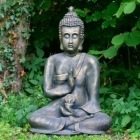 bronze+green+buddhas+wholesaler+new+