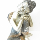 Buddha Statues Wholesale/Import & Export