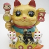 Lucky Cats Wholesale - Import & Export