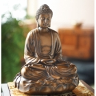 various+buddha+statues+wholesale