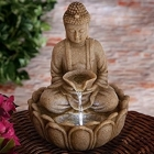 Decoration & Home Products Wholesale - Import & Export > Water Fountain Wholesale