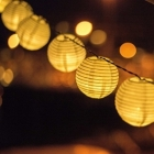 Decoration & Home Products Wholesale - Import & Export > Lanterns & Umbrellas Wholesale
