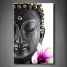 Decoration & Home Products Wholesale - Import & Export > Wholesale Buddha's Paintings & Mirrors