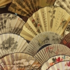 Decoration & Home Products Wholesale - Import & Export > Hand Fans and Decoration Fans Wholesale