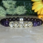gemstone+bracelets+wholesale