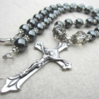 prayer+jewelry+wholesale