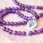 Jewelry Wholesale - Import & Export > gemstone Necklaces Wholesale