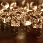 Crystal Wholesale - Import & Export > Crystal Diamonds Wholesale