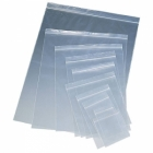Organza Bags Wholesale - Grip Seal Bags Wholesale > Grip Seal Bags Wholesale