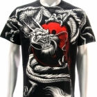 Clothing Wholesale - Import & Export > T-Shirts Wholesale - Import Export