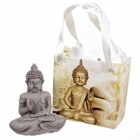 Gifts & Lucky products Wholesale -Import Export > Small Gift Wholesale