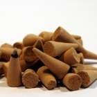 Incense Wholesale / Incense Import Export > Incense Cones Wholesale - Import Export