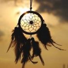 White Sage Wholesale - Spirituality Products Wholesale > Dreamcatcher Wholesale - Import Export