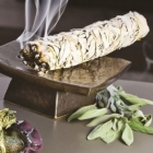 white+sage+wholesale+export