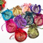 Gifts & Lucky products Wholesale -Import Export > Pouch & Wallets Wholesale - Import Export