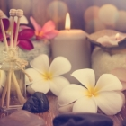 Wholesale - Spirituality & Fragrance products > Refresher Wholesale