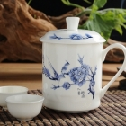 Decoration & Home Products Wholesale - Import & Export > Chinese Mugs & Teapot Wholesaler