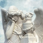 White Sage Wholesale -Spirituality Products Wholesale > Angels Wholesale