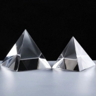 Crystal Statues Wholesale - Import & Export > Crystal Pyramids Wholesale