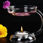 Wholesale - Spirituality & Fragrance products > Oilburner Wholesale